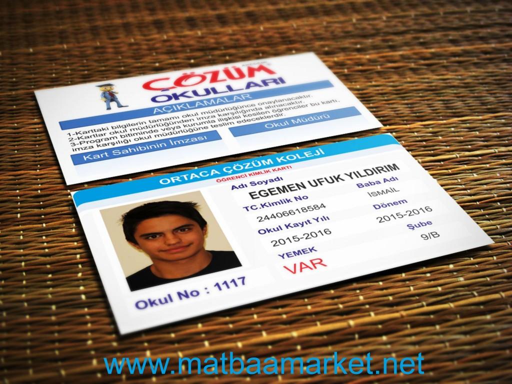öğrenci kimlik kartı – Kopya