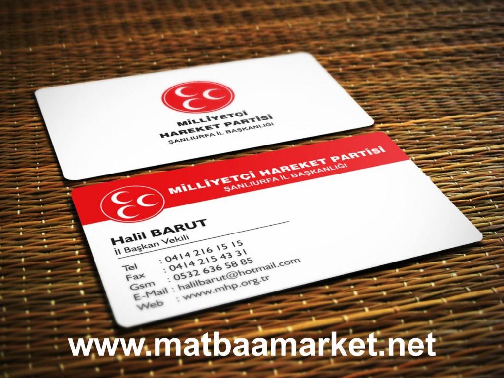 www.matbaamarket.net