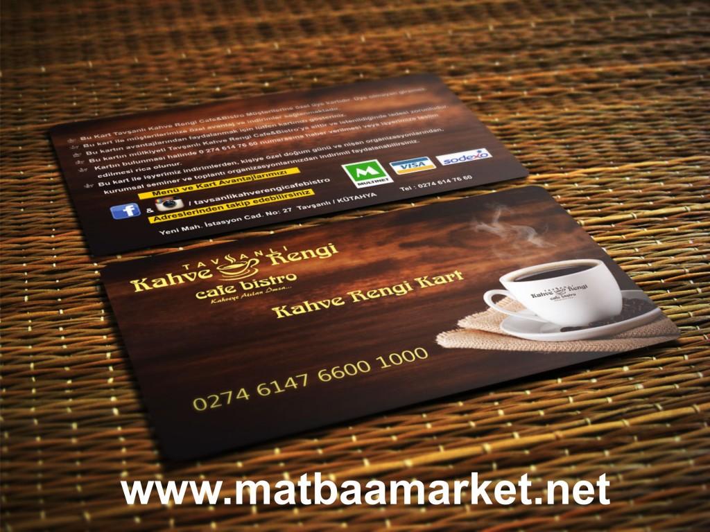 matbaa-market-cafe-bistro-Kopya